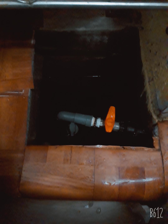 Sửa chữa điện nước tại khu đô thị Định Công giá rẻ nhất