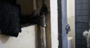 Sửa chữa điện nước tại Huyện Hoài Đức Hà Nội giá rẻ